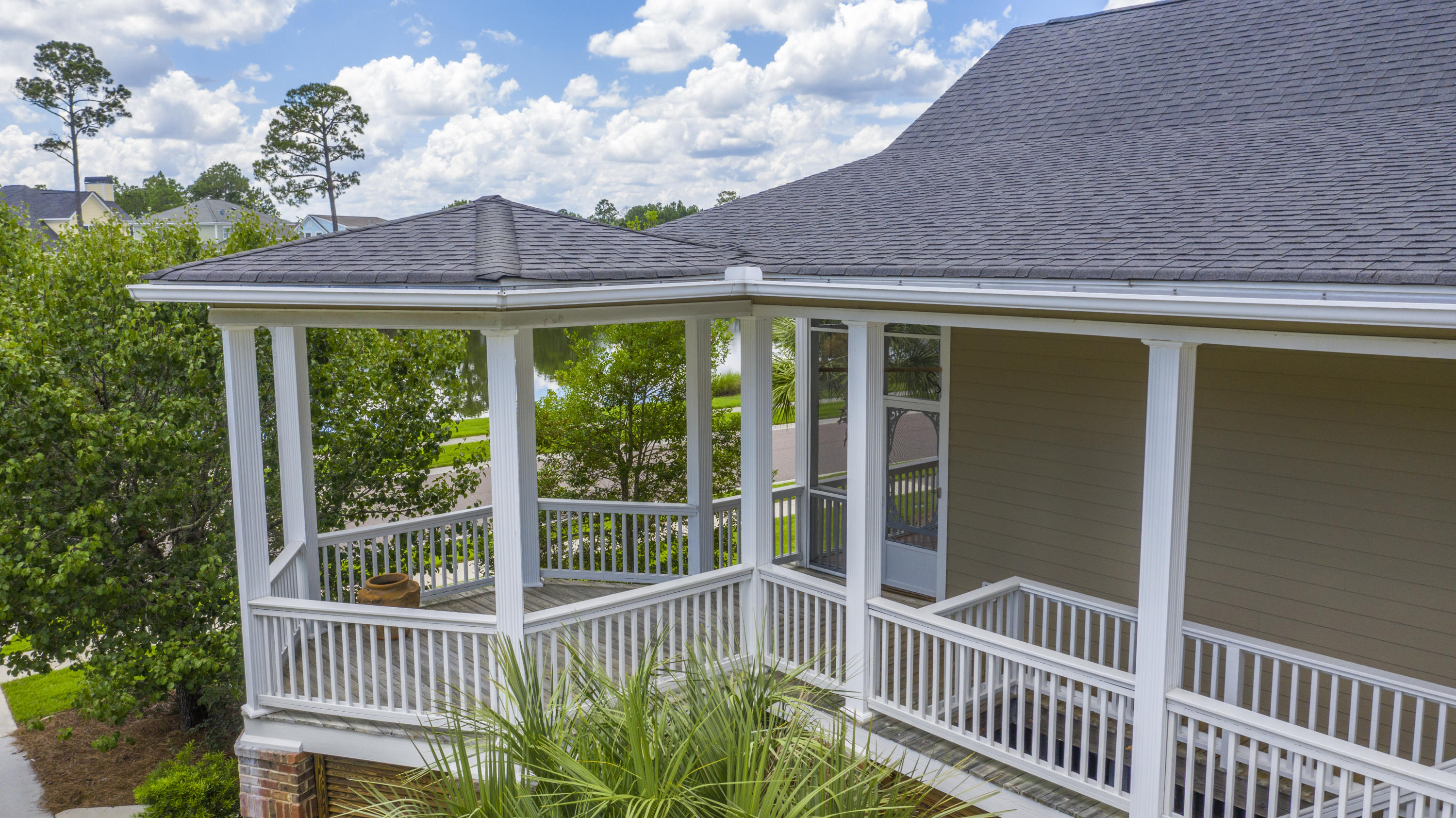 Rivertowne Country Club Homes For Sale - 1721 Rivertowne Country Club, Mount Pleasant, SC - 11