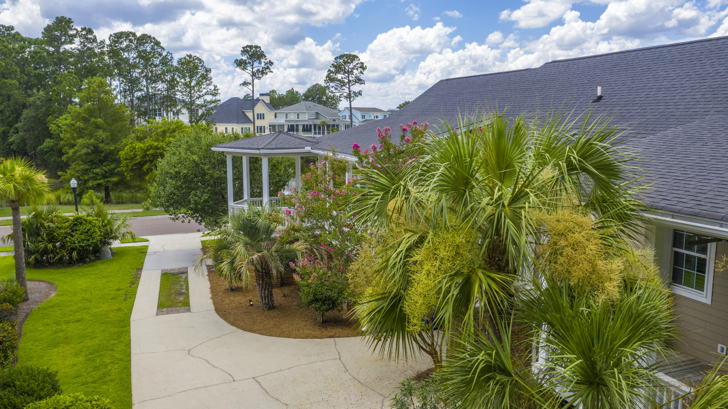 Rivertowne Country Club Homes For Sale - 1721 Rivertowne Country Club, Mount Pleasant, SC - 75