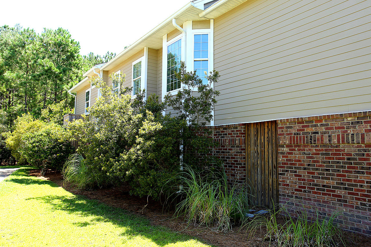 Rivertowne Country Club Homes For Sale - 1721 Rivertowne Country Club, Mount Pleasant, SC - 58