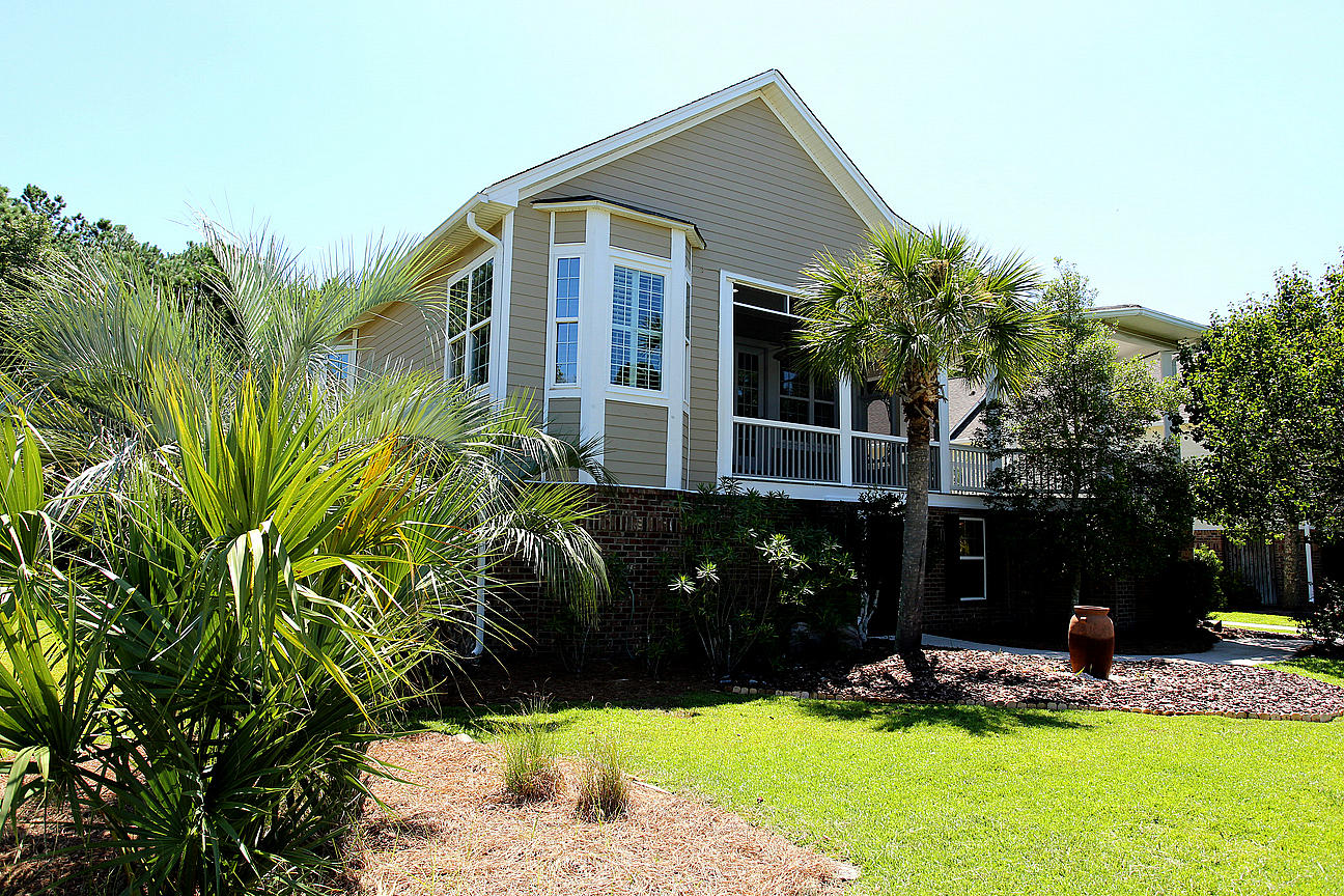 Rivertowne Country Club Homes For Sale - 1721 Rivertowne Country Club, Mount Pleasant, SC - 59