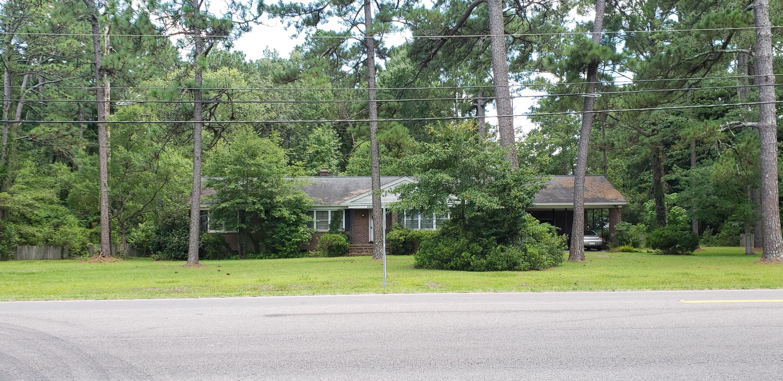 1120 Central Avenue Summerville, SC 29483
