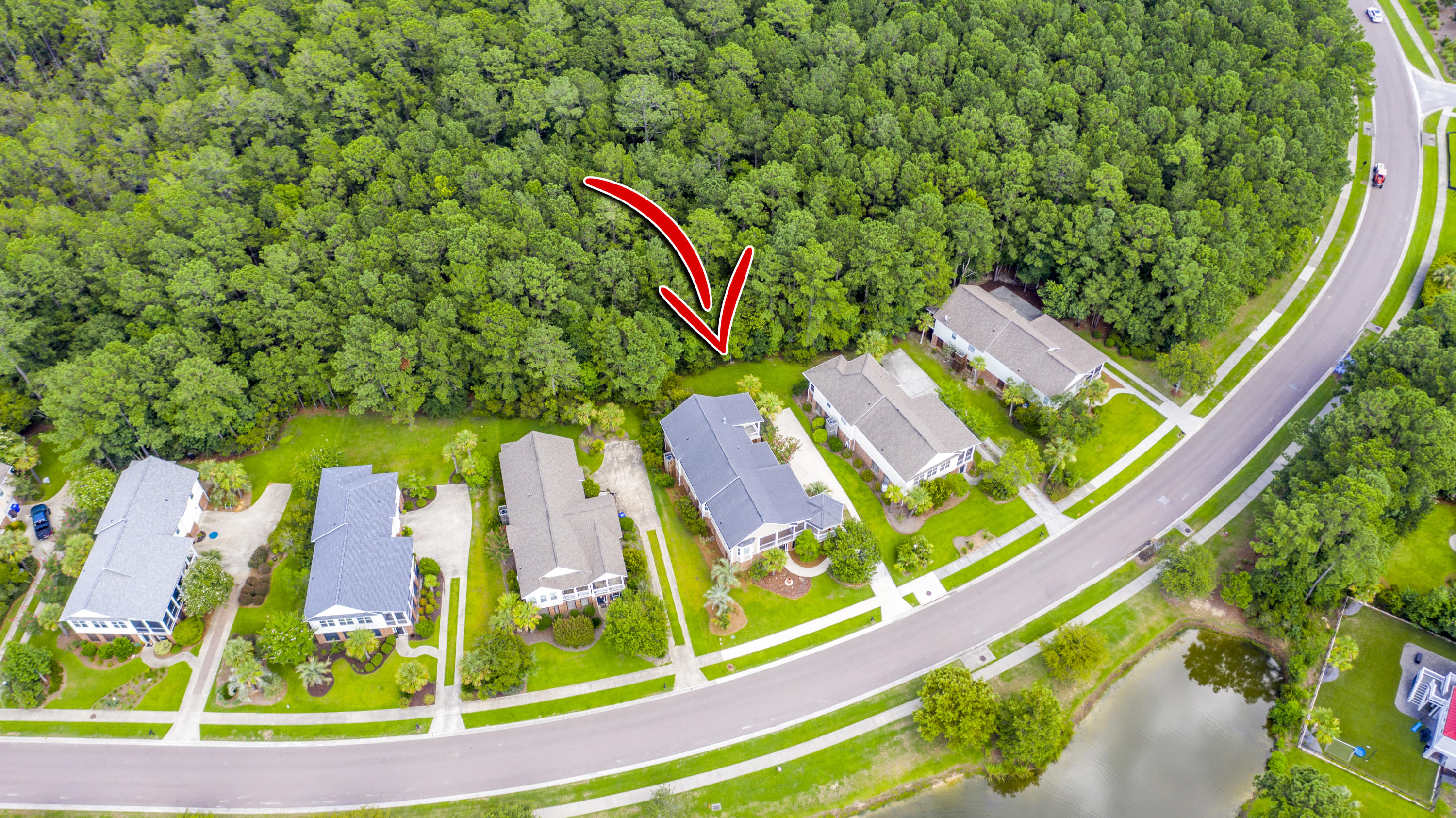 Rivertowne Country Club Homes For Sale - 1721 Rivertowne Country Club, Mount Pleasant, SC - 25