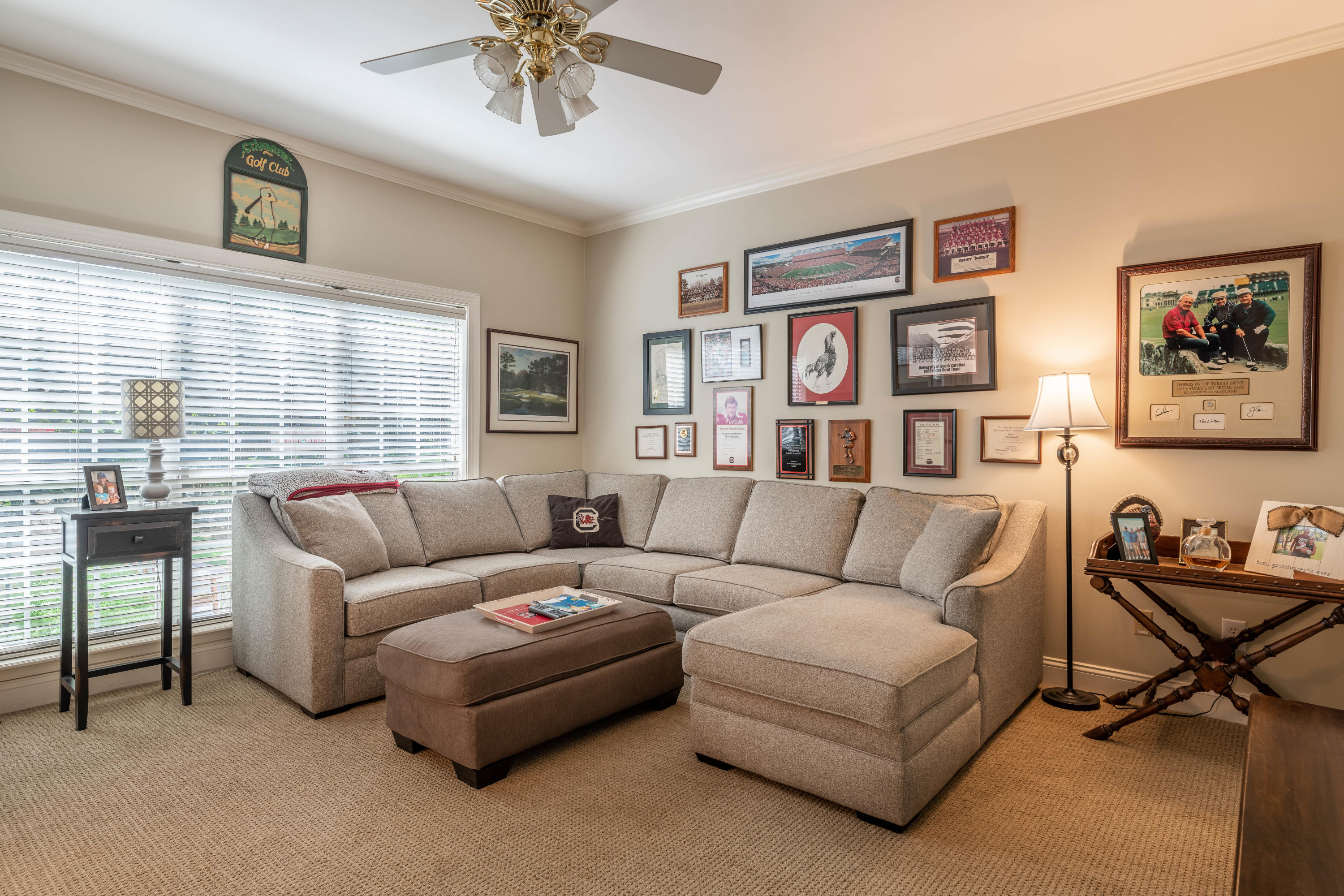 Queens Row Homes For Sale - 1121 Mathis Ferry, Mount Pleasant, SC - 24
