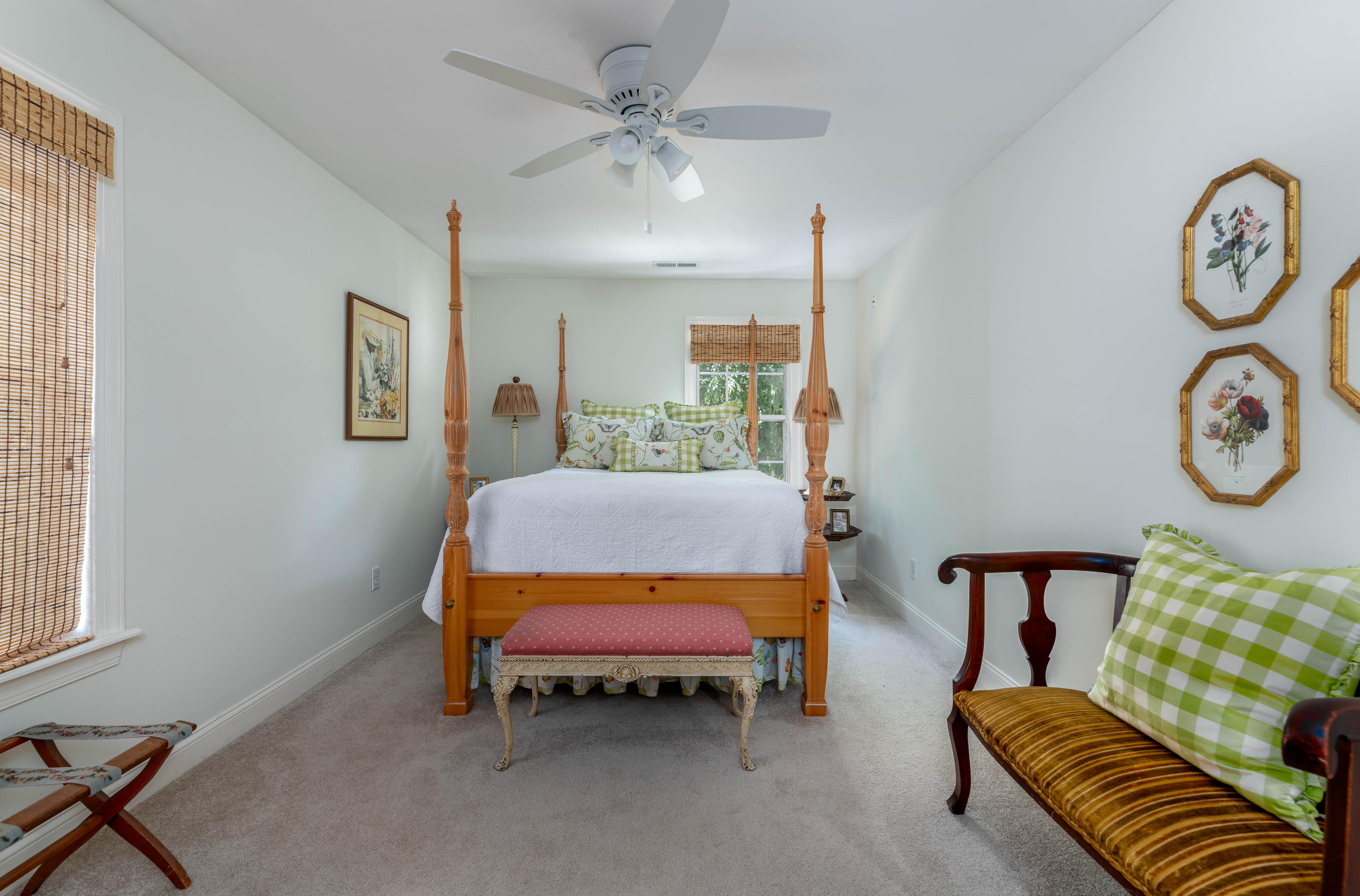 Queens Row Homes For Sale - 1121 Mathis Ferry, Mount Pleasant, SC - 21