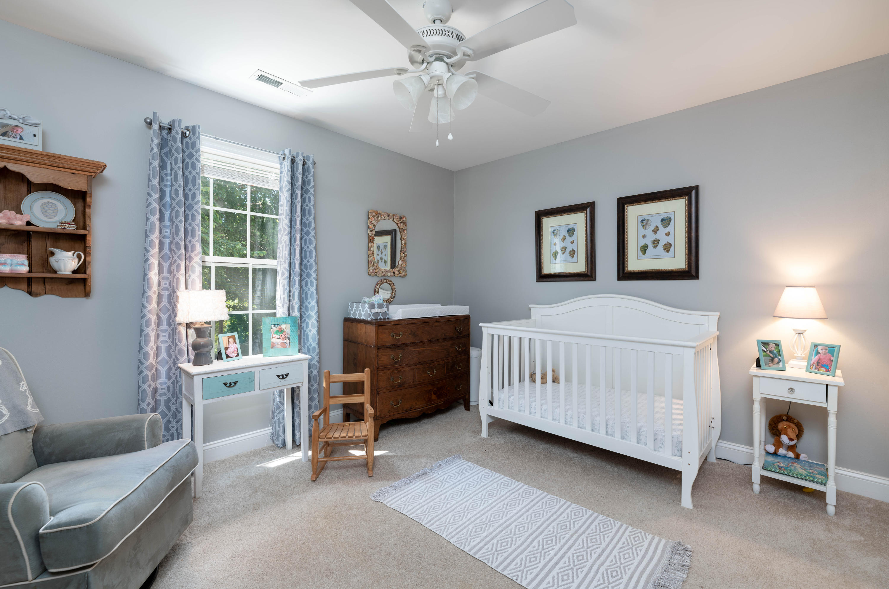 Queens Row Homes For Sale - 1121 Mathis Ferry, Mount Pleasant, SC - 20