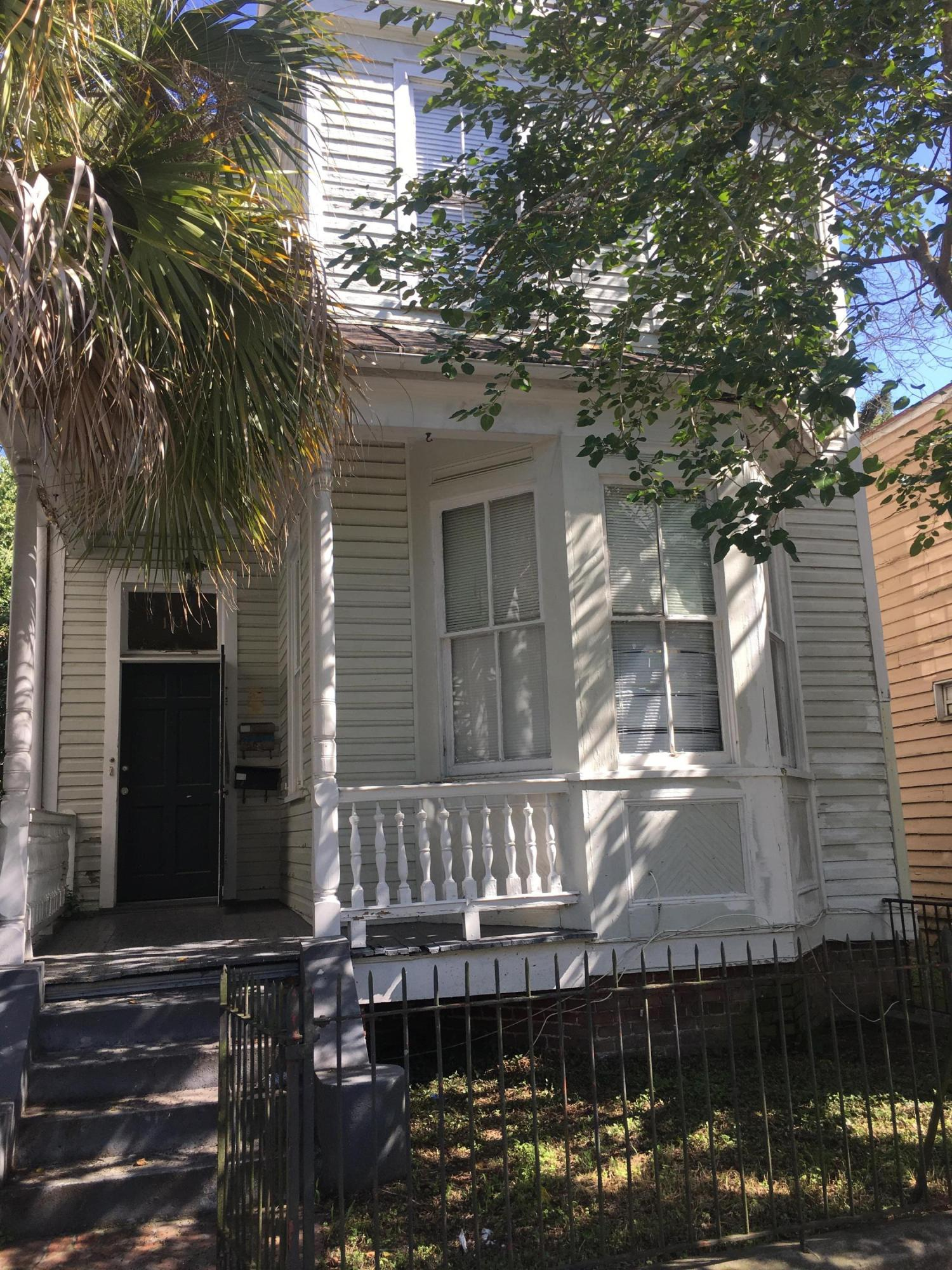 111 Cannon Street Charleston, SC 29403