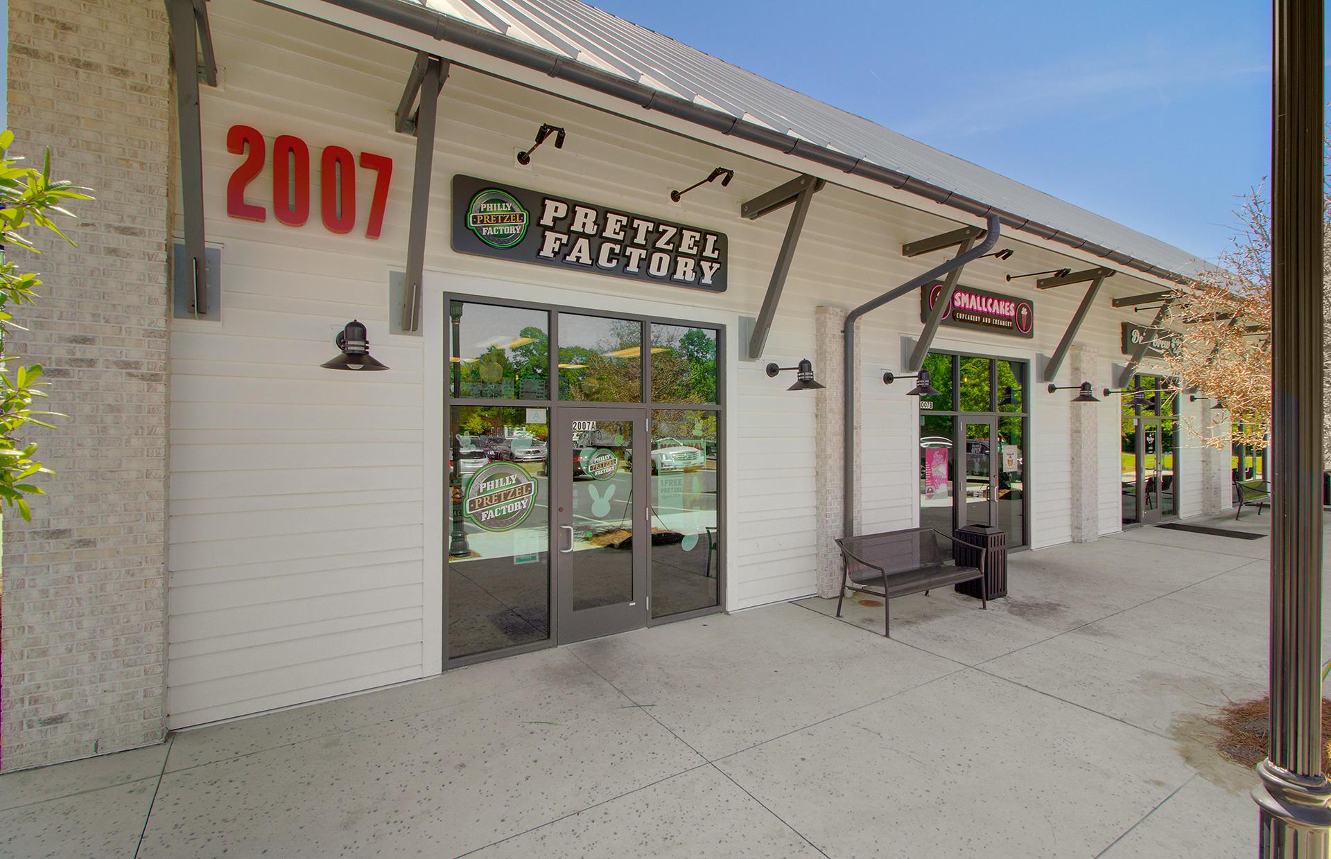819 Buckler Street Summerville, SC 29486