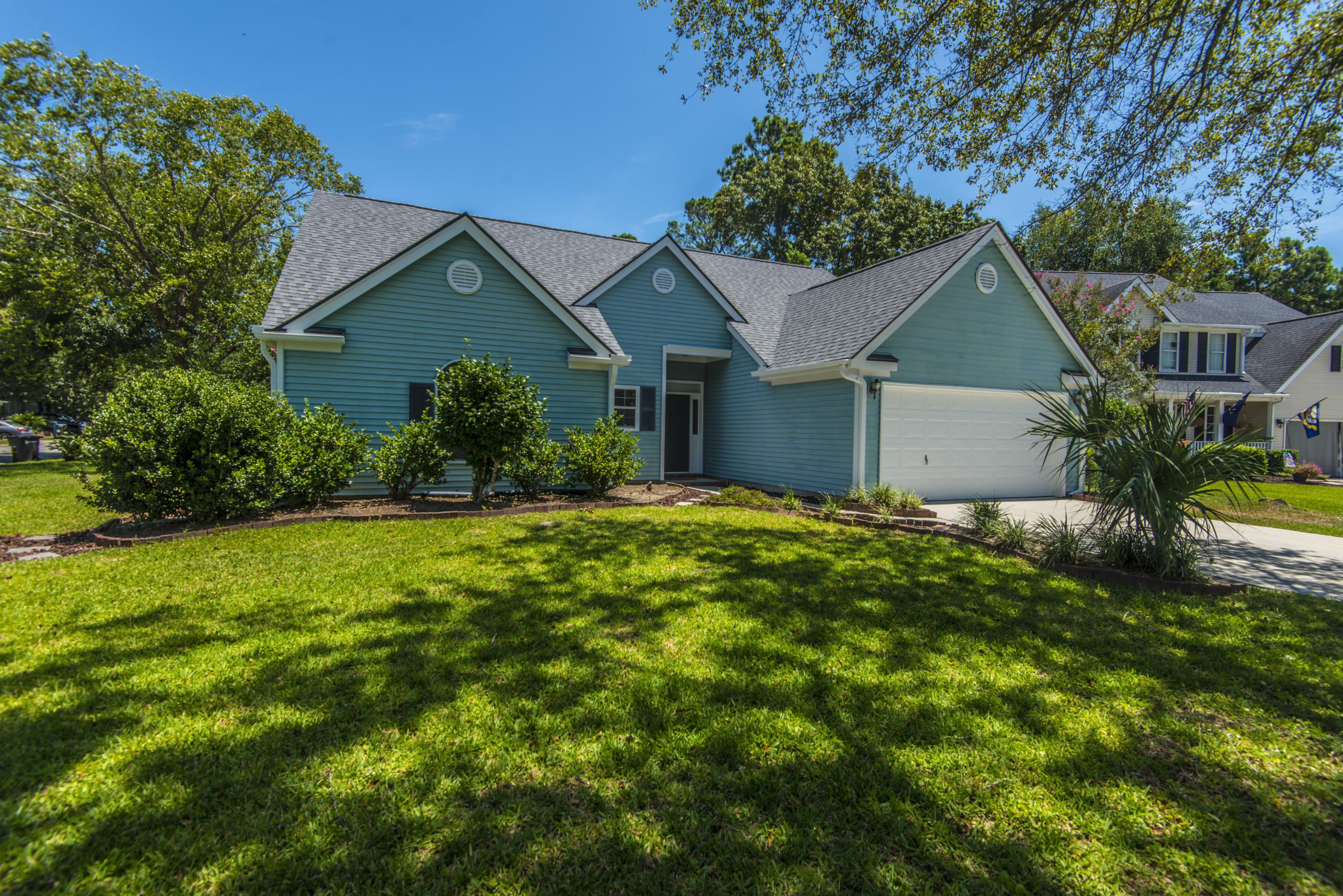 1276 Royal Troon Court Mount Pleasant, Sc 29466