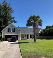 456 Sycamore Shade Street, Charleston, SC 29414