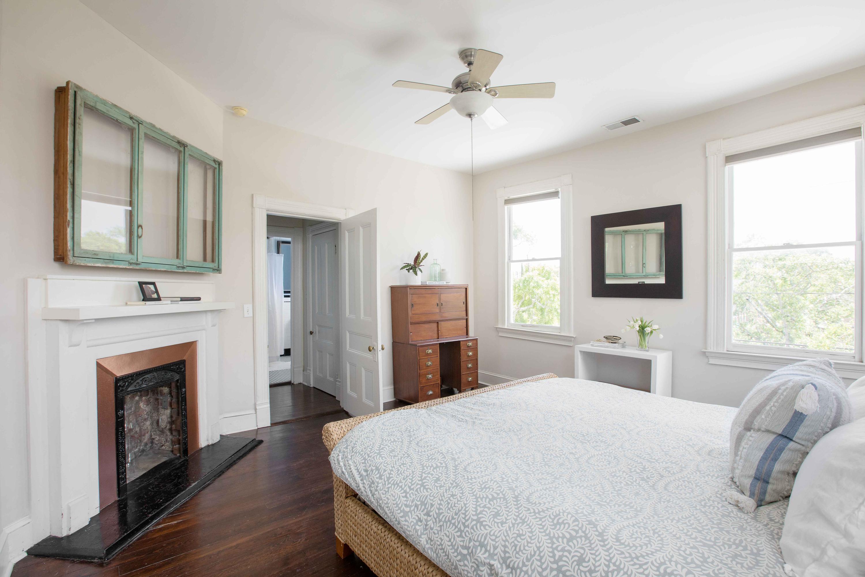 146 Fishburne Street Charleston, SC 29403