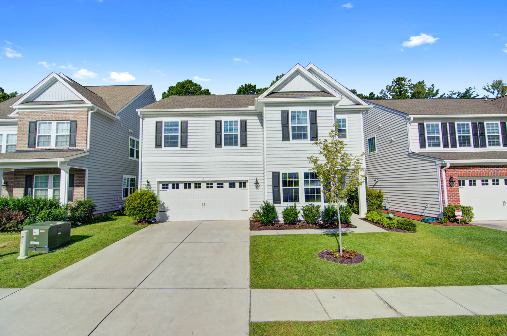 9739 Black Willow Lane Ladson, SC 29456