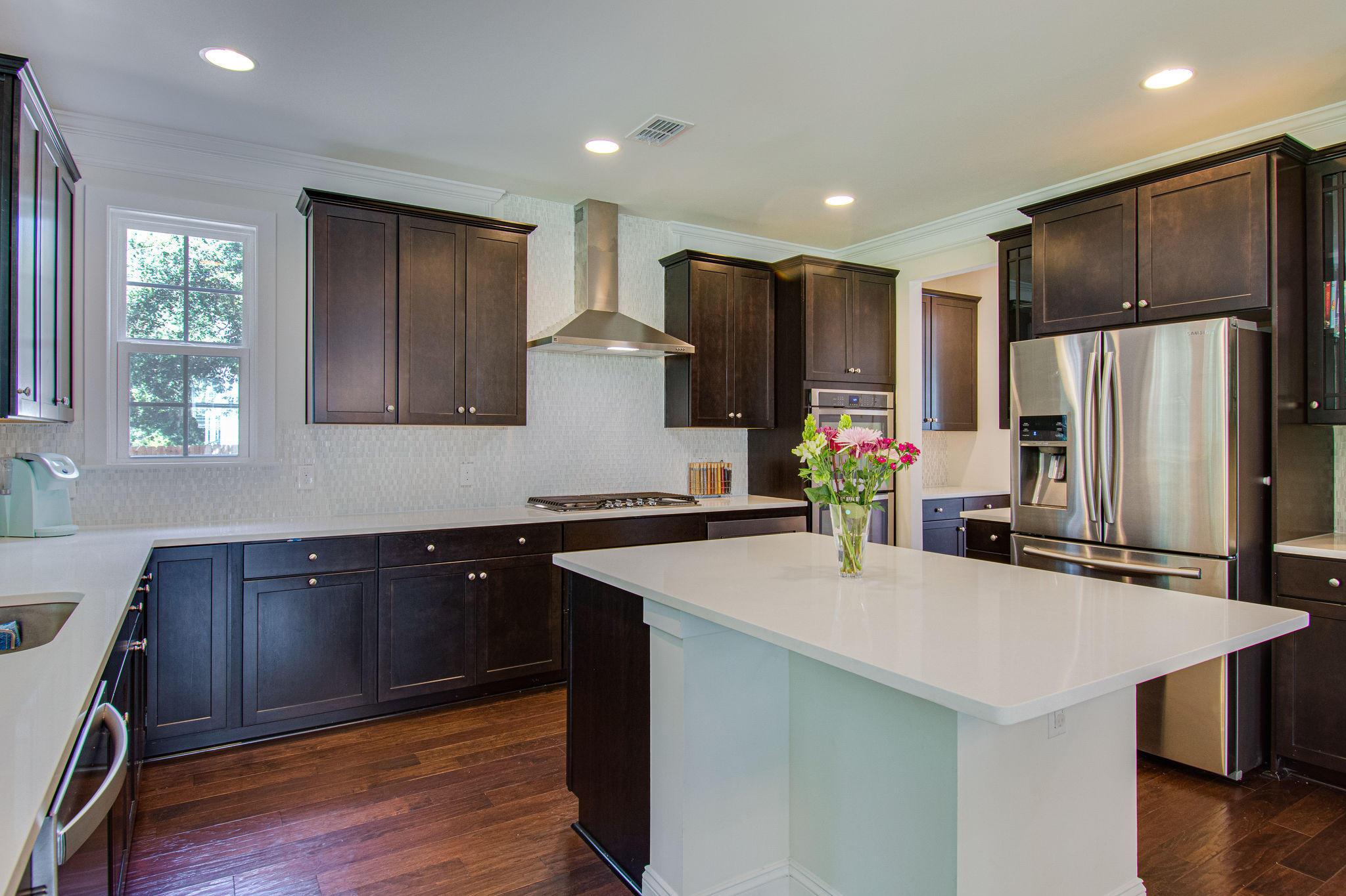 Magnolia Village Homes For Sale - 1261 Pearwood, Mount Pleasant, SC - 5