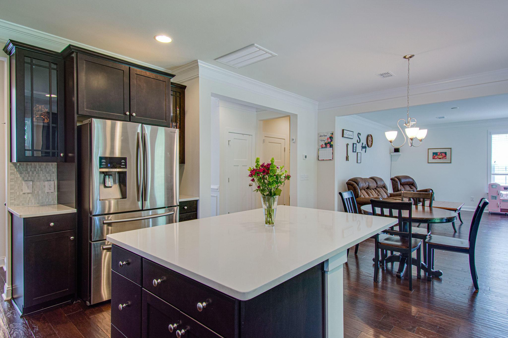 Magnolia Village Homes For Sale - 1261 Pearwood, Mount Pleasant, SC - 8