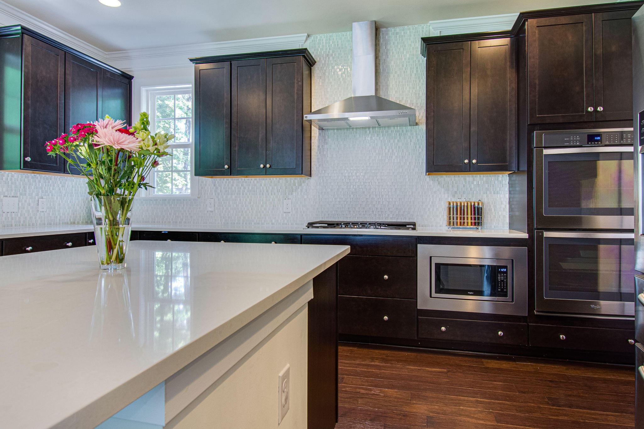 Magnolia Village Homes For Sale - 1261 Pearwood, Mount Pleasant, SC - 6