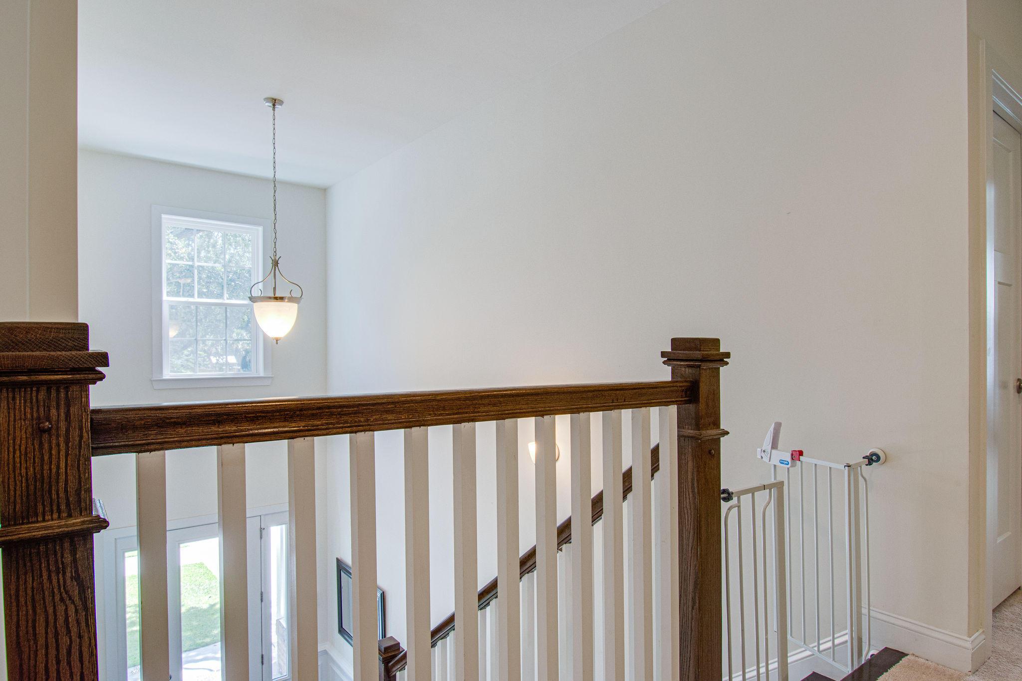 Magnolia Village Homes For Sale - 1261 Pearwood, Mount Pleasant, SC - 12