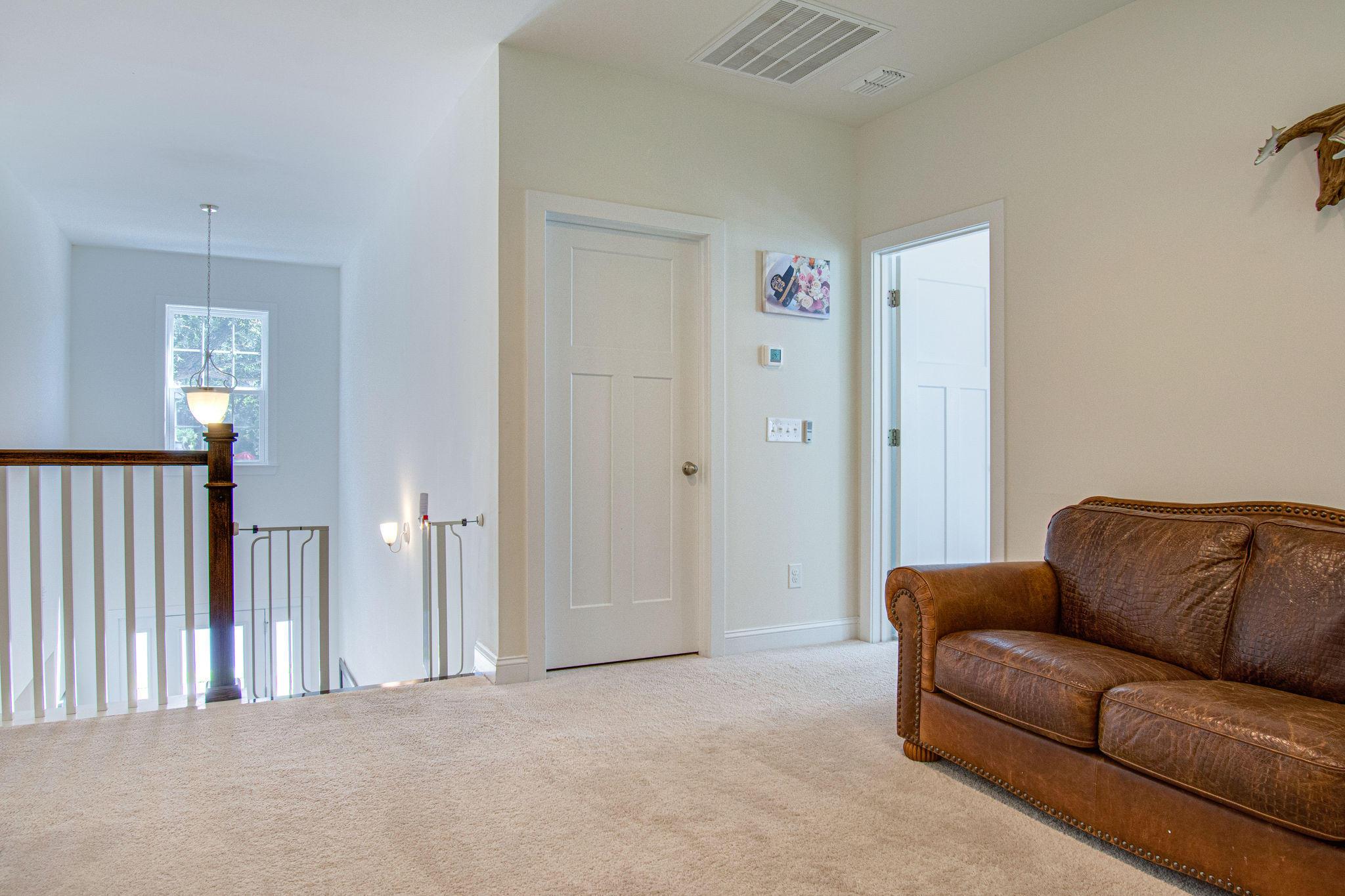 Magnolia Village Homes For Sale - 1261 Pearwood, Mount Pleasant, SC - 13