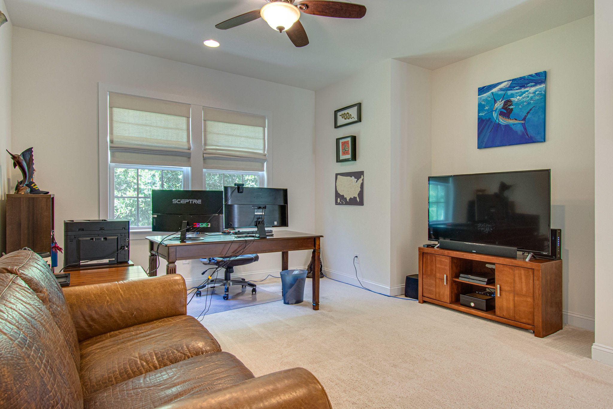 Magnolia Village Homes For Sale - 1261 Pearwood, Mount Pleasant, SC - 14