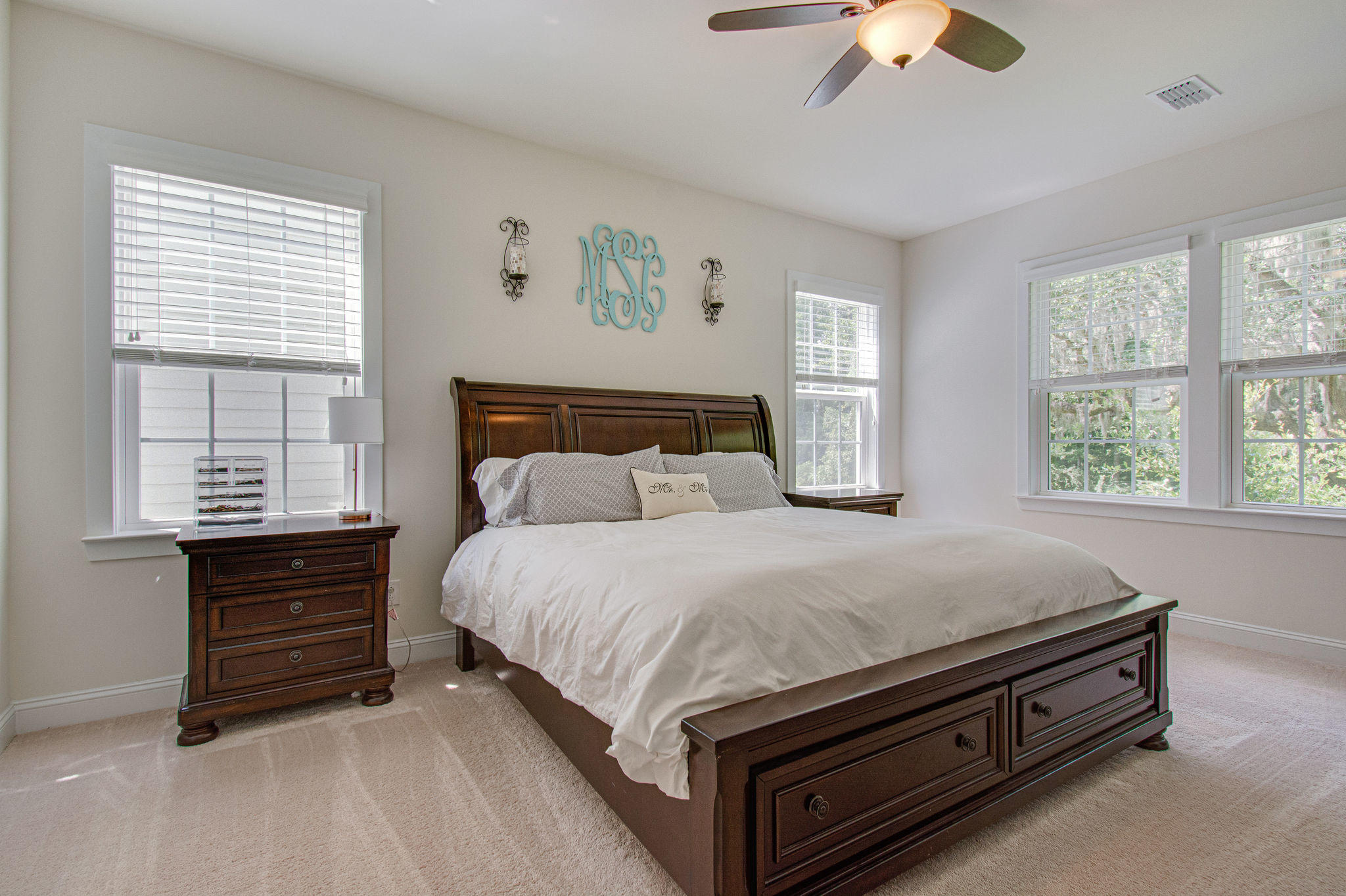 Magnolia Village Homes For Sale - 1261 Pearwood, Mount Pleasant, SC - 15