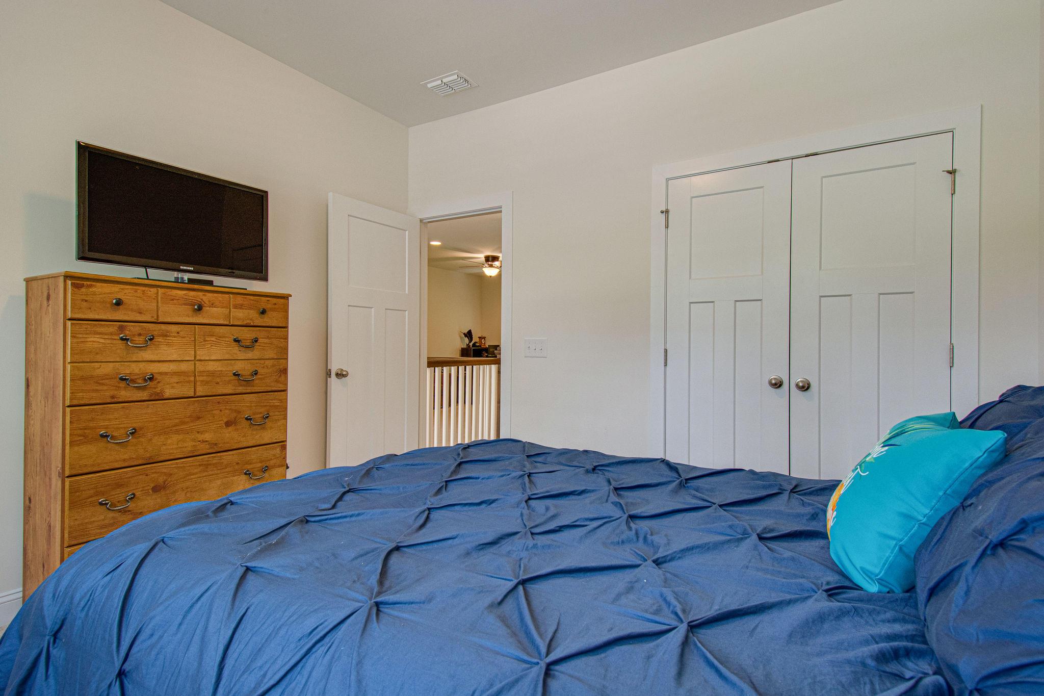 Magnolia Village Homes For Sale - 1261 Pearwood, Mount Pleasant, SC - 20