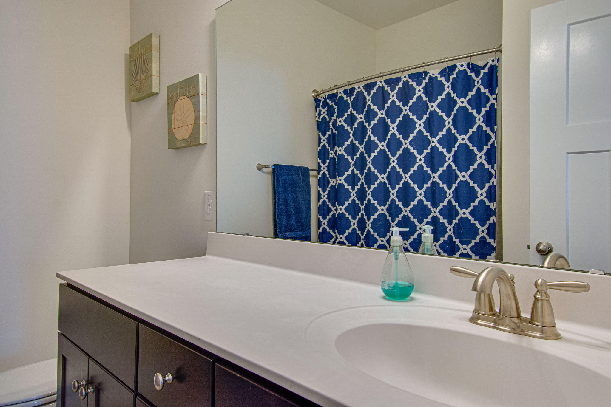 Magnolia Village Homes For Sale - 1261 Pearwood, Mount Pleasant, SC - 23