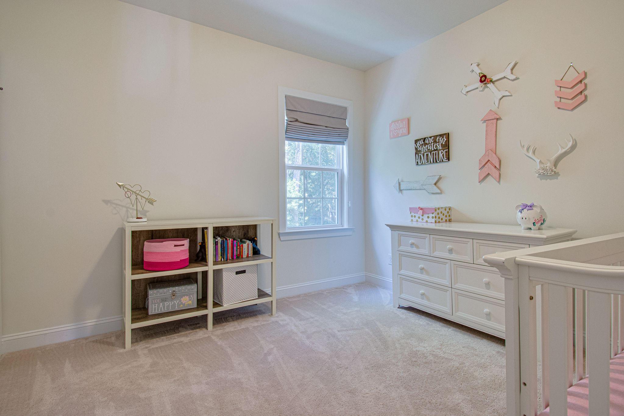 Magnolia Village Homes For Sale - 1261 Pearwood, Mount Pleasant, SC - 21