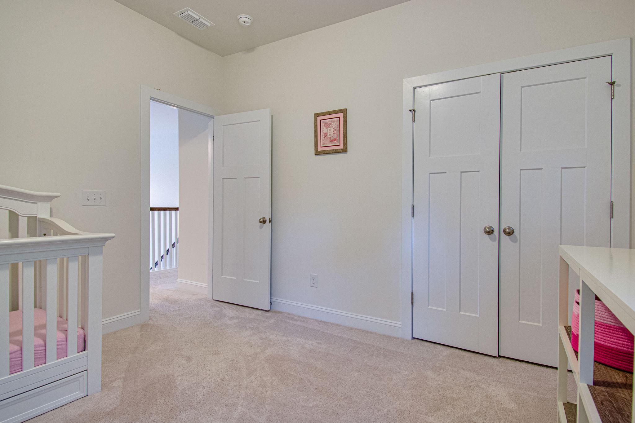 Magnolia Village Homes For Sale - 1261 Pearwood, Mount Pleasant, SC - 22