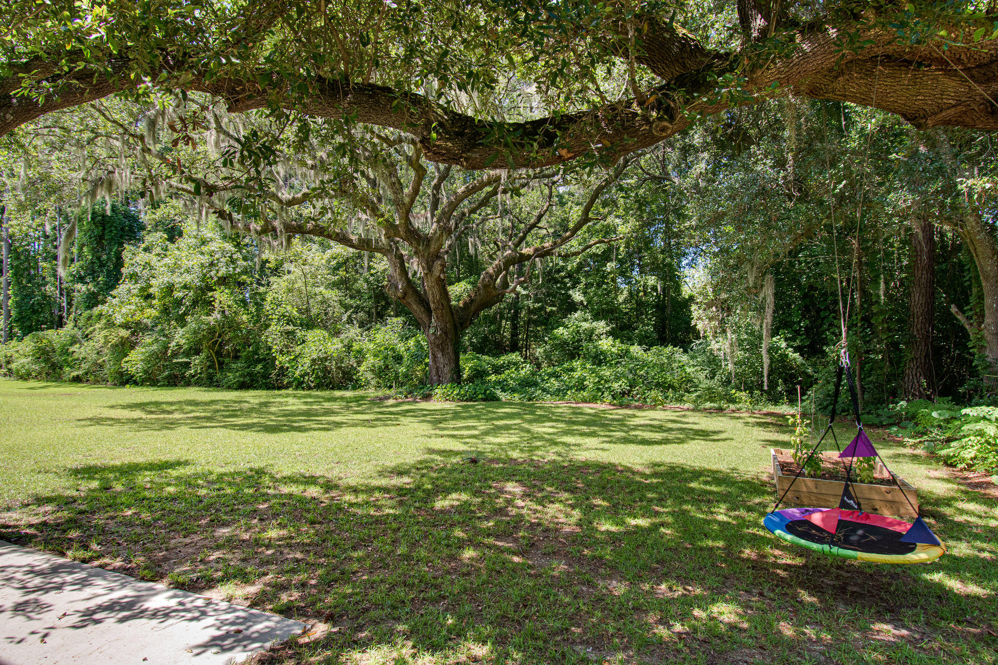 Magnolia Village Homes For Sale - 1261 Pearwood, Mount Pleasant, SC - 25