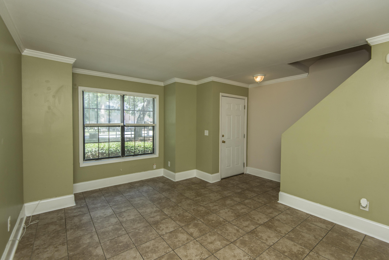 Seagull Villas Homes For Sale - 894 Sea Gull, Mount Pleasant, SC - 4