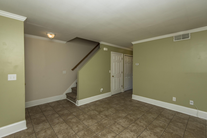 Seagull Villas Homes For Sale - 894 Sea Gull, Mount Pleasant, SC - 5