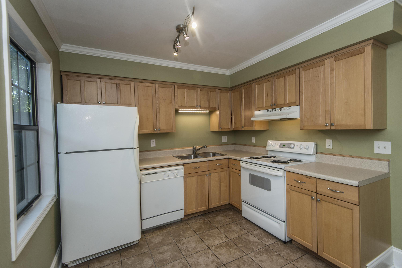 Seagull Villas Homes For Sale - 894 Sea Gull, Mount Pleasant, SC - 7