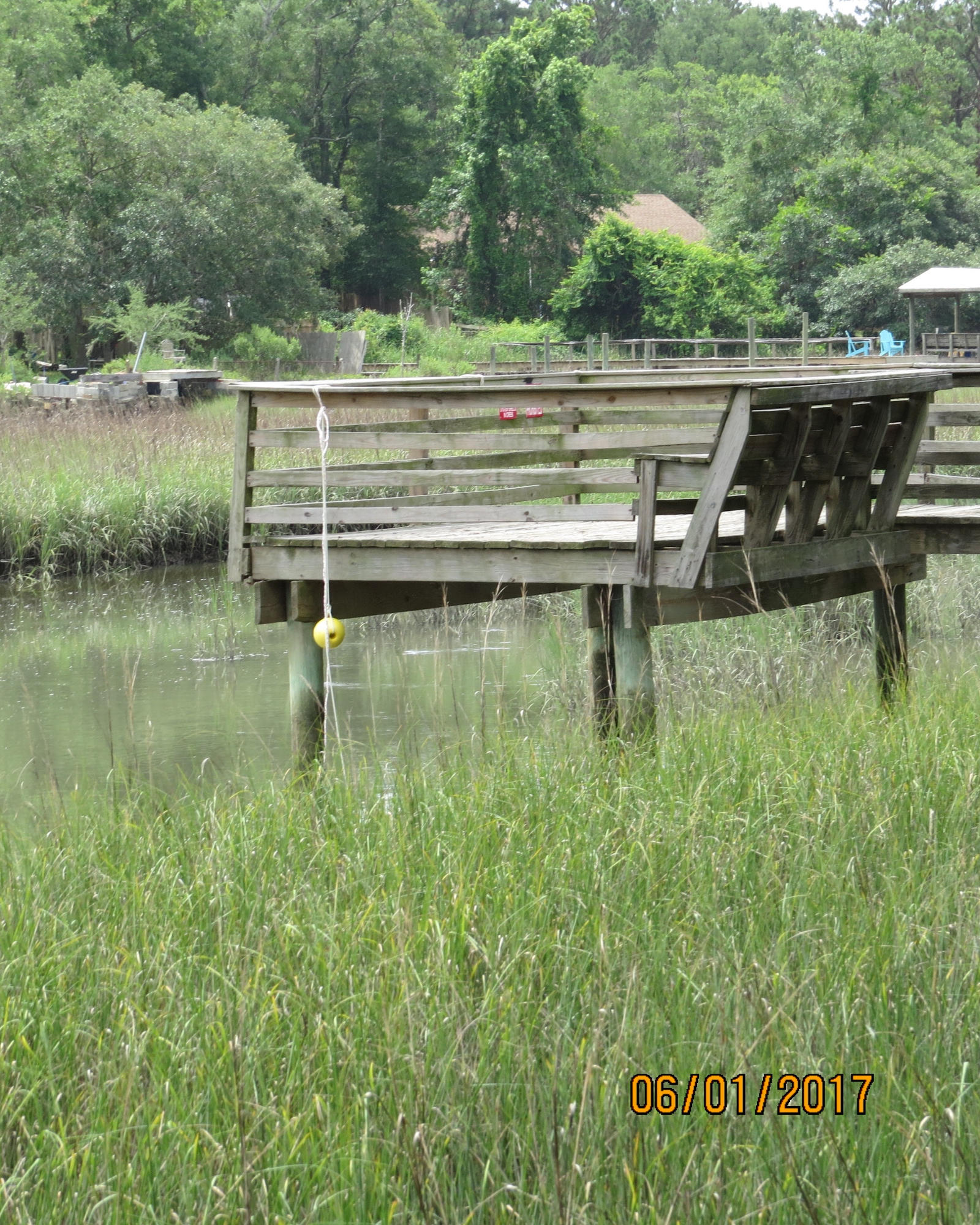1204 Village Creek Lane Mount Pleasant, SC 29464