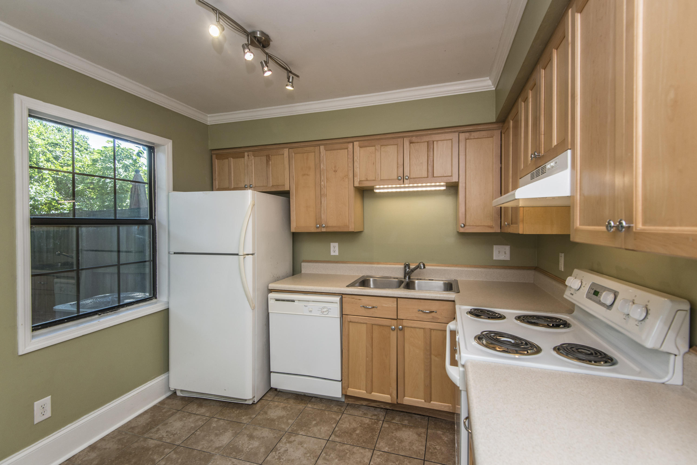 Seagull Villas Homes For Sale - 894 Sea Gull, Mount Pleasant, SC - 9