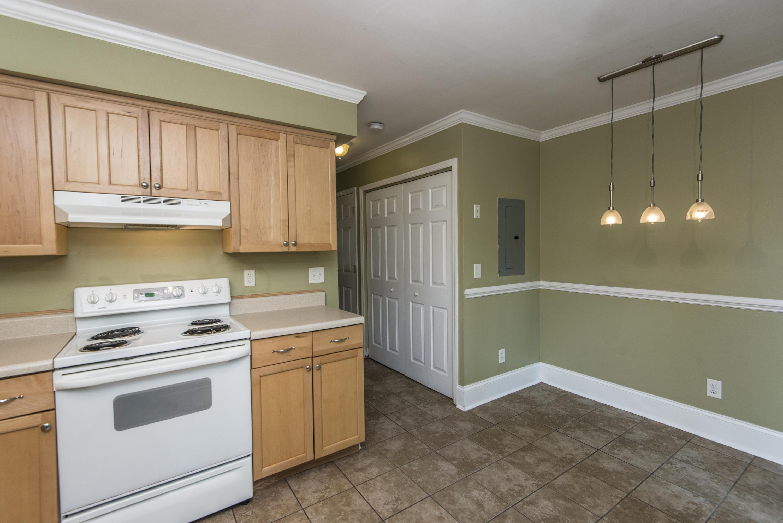 Seagull Villas Homes For Sale - 894 Sea Gull, Mount Pleasant, SC - 11