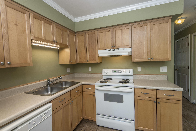 Seagull Villas Homes For Sale - 894 Sea Gull, Mount Pleasant, SC - 10