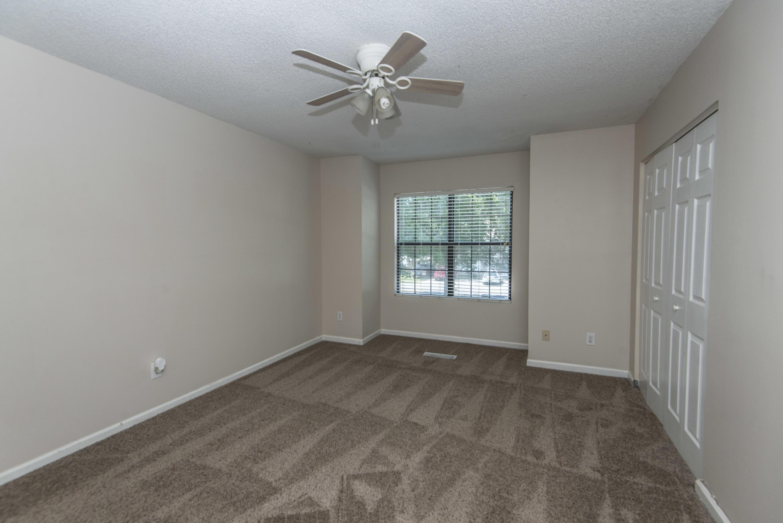 Seagull Villas Homes For Sale - 894 Sea Gull, Mount Pleasant, SC - 15