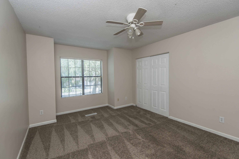 Seagull Villas Homes For Sale - 894 Sea Gull, Mount Pleasant, SC - 16