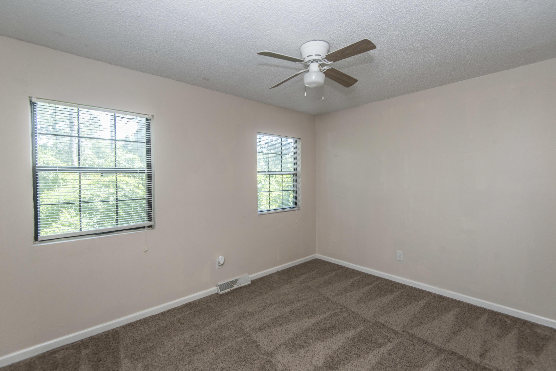 Seagull Villas Homes For Sale - 894 Sea Gull, Mount Pleasant, SC - 17