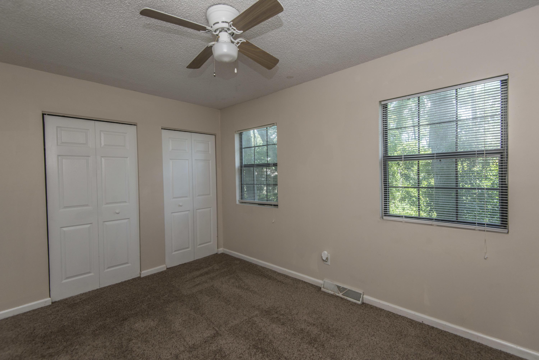 Seagull Villas Homes For Sale - 894 Sea Gull, Mount Pleasant, SC - 18