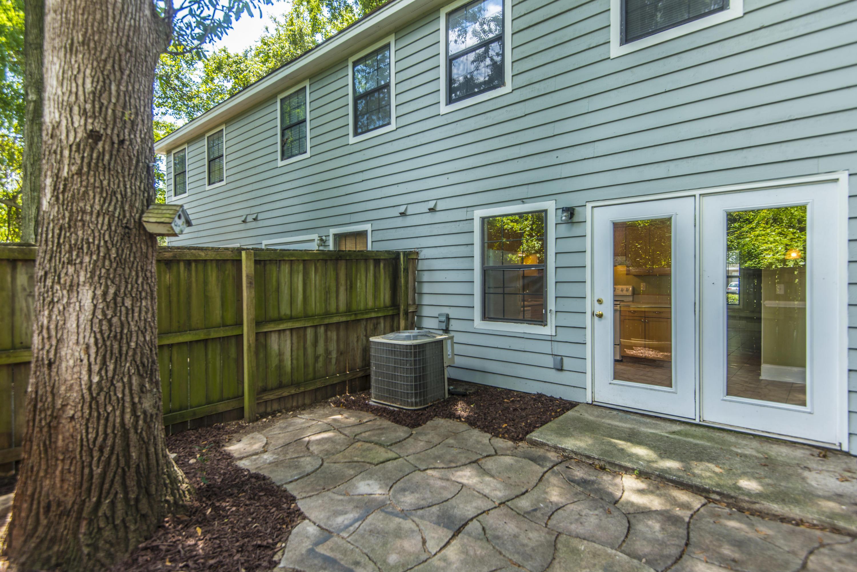 Seagull Villas Homes For Sale - 894 Sea Gull, Mount Pleasant, SC - 23
