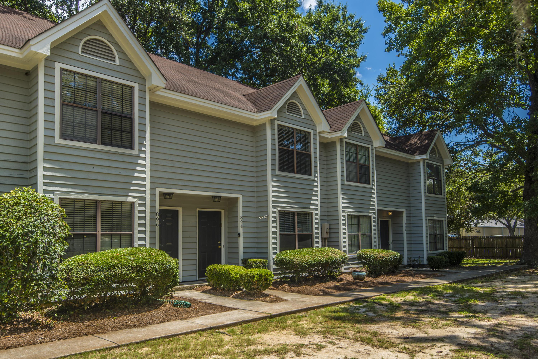 Seagull Villas Homes For Sale - 894 Sea Gull, Mount Pleasant, SC - 24