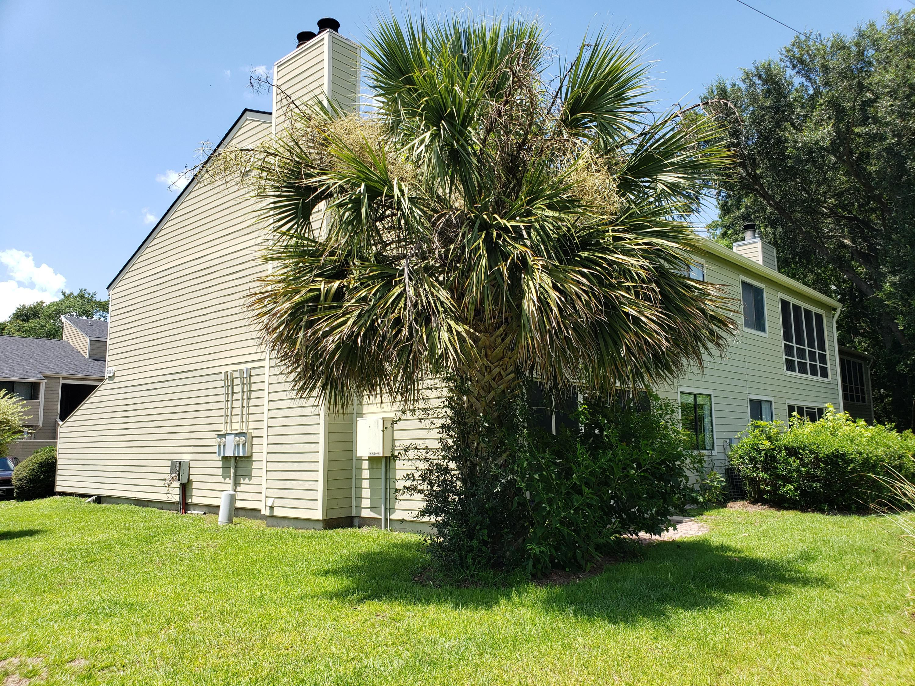 2340 Treescape Drive Charleston, SC 29414