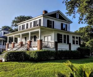 Property for sale at 213 King Street, Mount Pleasant,  South Carolina 29464