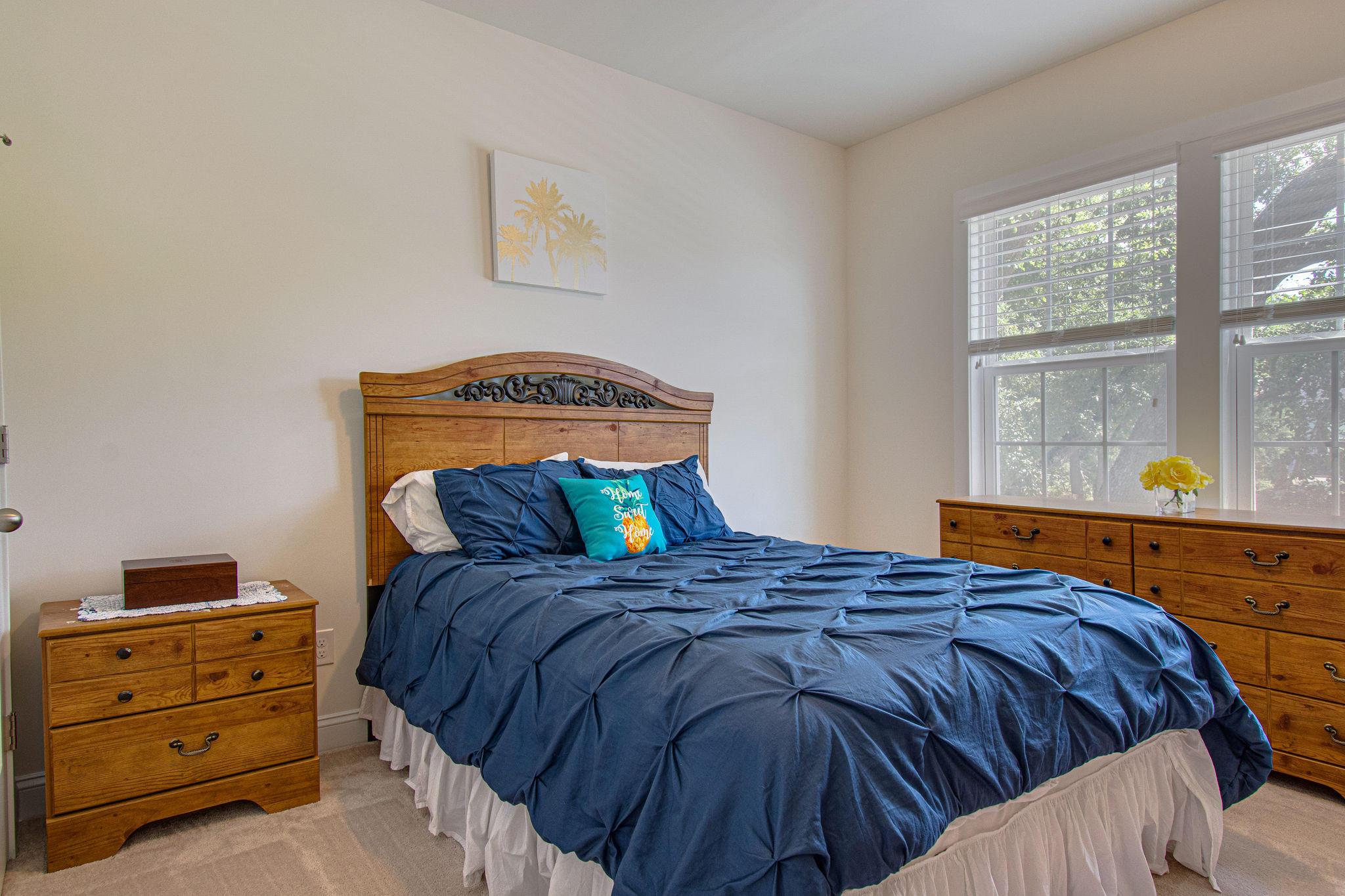 Magnolia Village Homes For Sale - 1261 Pearwood, Mount Pleasant, SC - 19