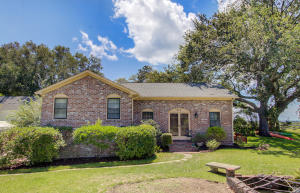 Property for sale at 215 King Street, Mount Pleasant,  South Carolina 29464