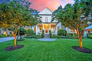 Property for sale at 515 Reid Street, Mount Pleasant,  South Carolina 29464