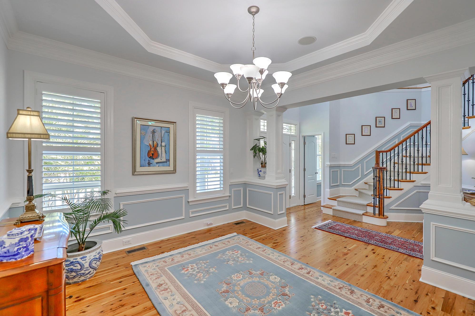 Park West Homes For Sale - 2108 Malcolm, Mount Pleasant, SC - 36