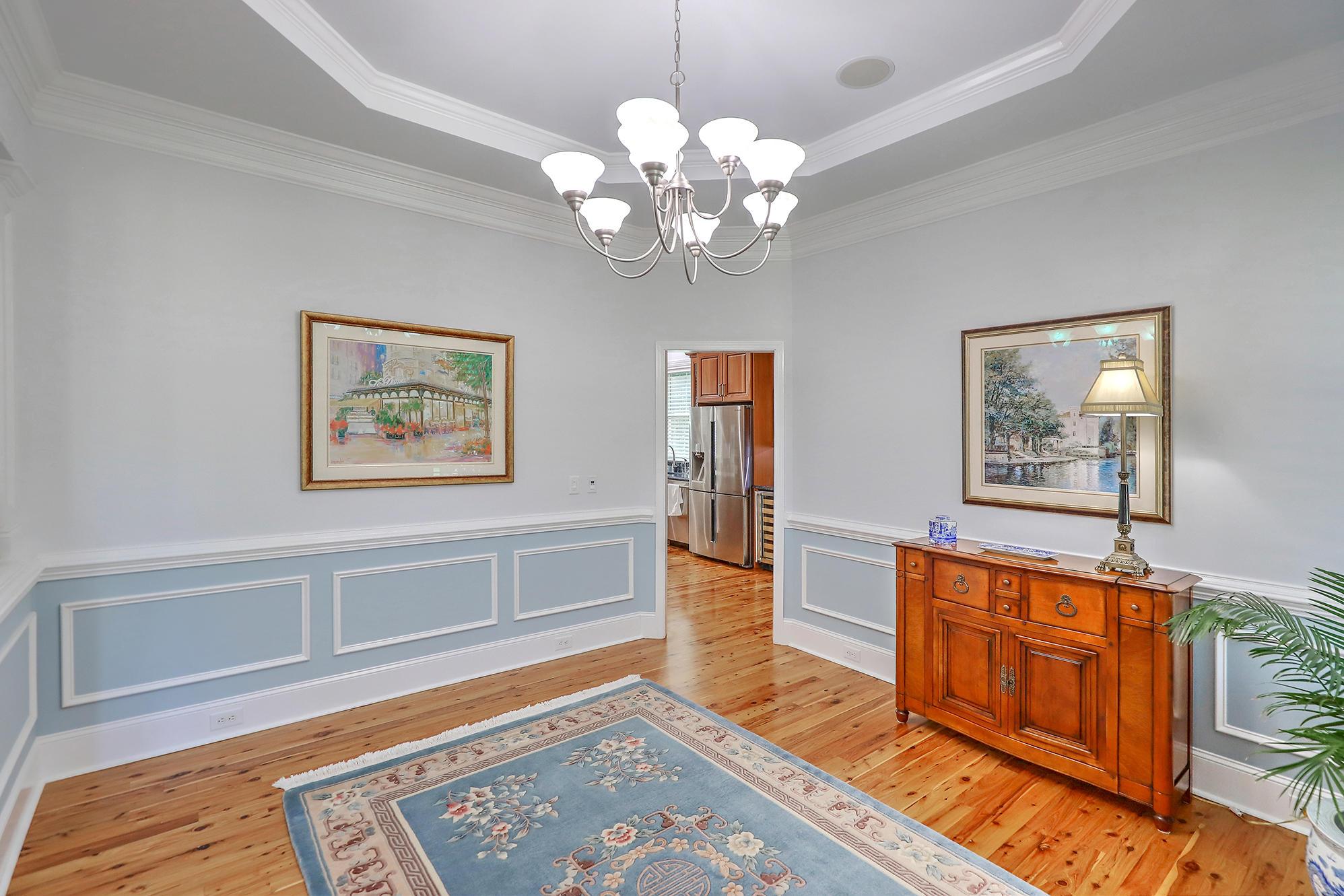 Park West Homes For Sale - 2108 Malcolm, Mount Pleasant, SC - 35