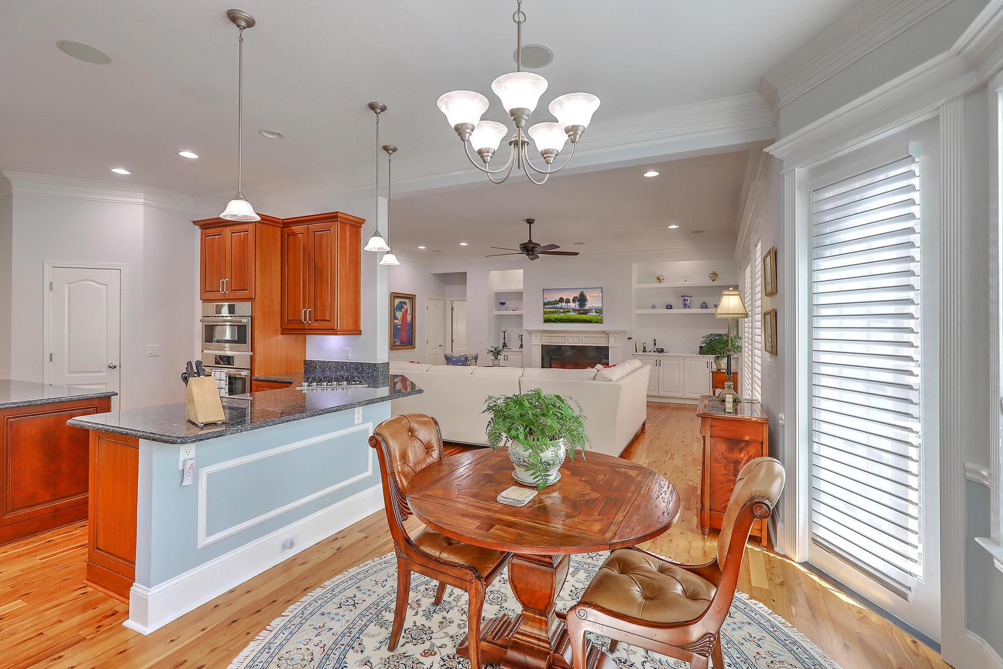 Park West Homes For Sale - 2108 Malcolm, Mount Pleasant, SC - 27
