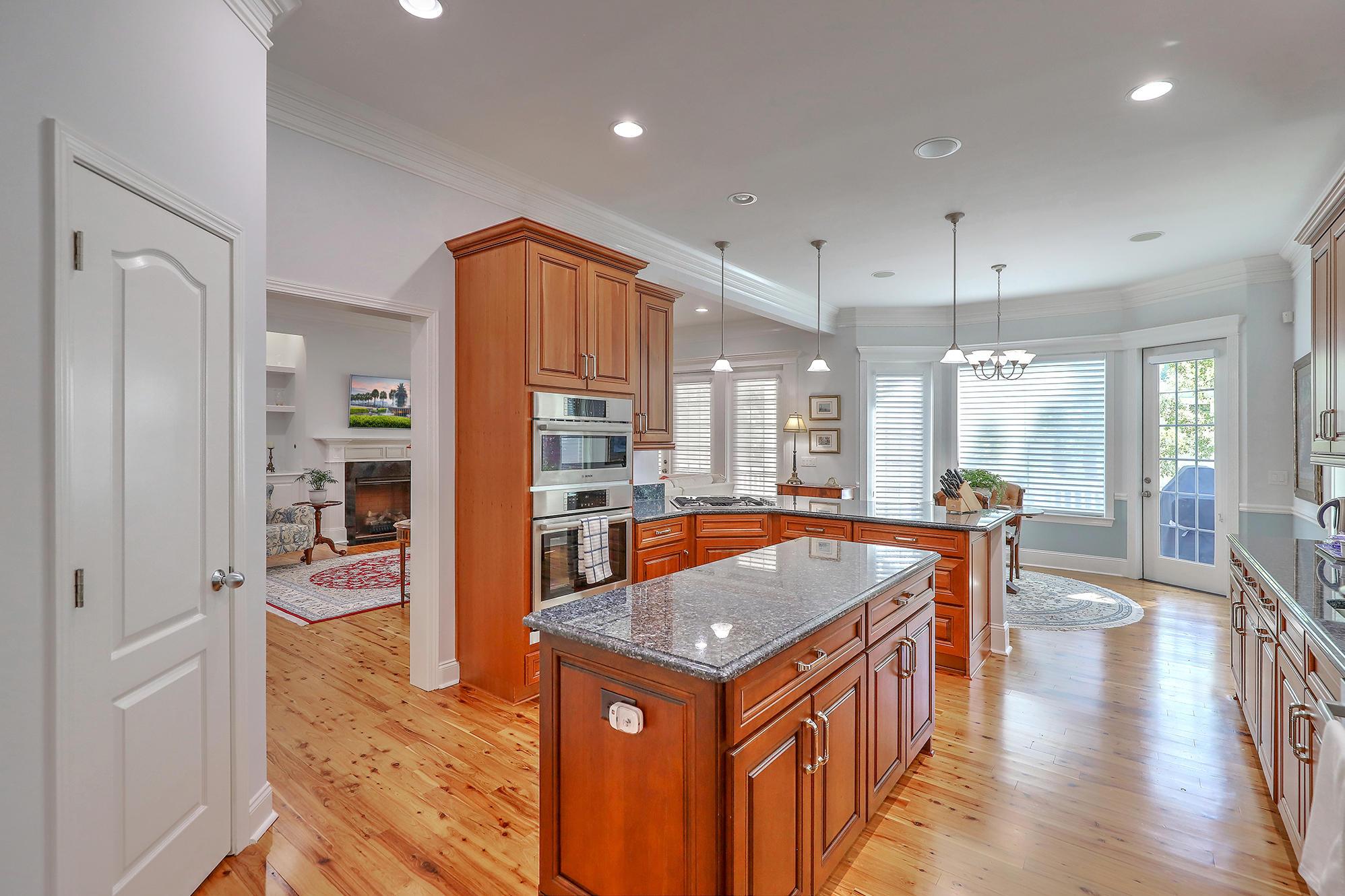 Park West Homes For Sale - 2108 Malcolm, Mount Pleasant, SC - 34