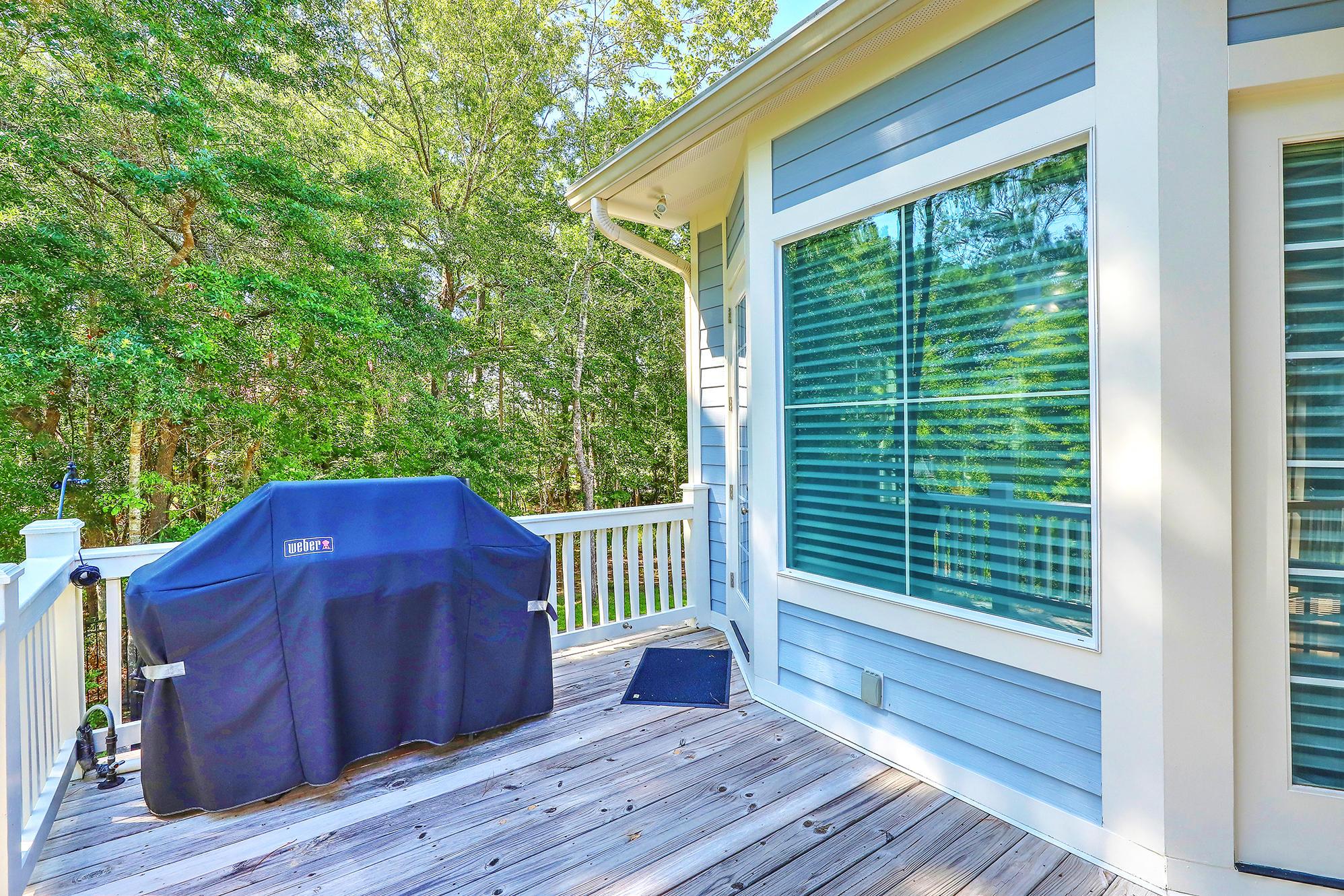 Park West Homes For Sale - 2108 Malcolm, Mount Pleasant, SC - 29